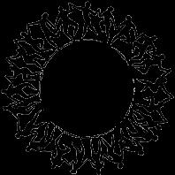 biodanza-ronde-transparent