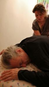 massage biodynmique