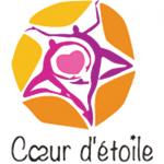 logo-coeur-blanc