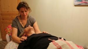 massage biodynamique